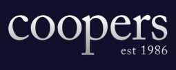 Coopers Residential (Middlesex & London)