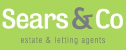 Sears & Co Estate & Letting Agents's Company Logo