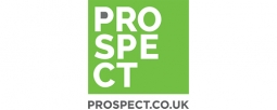 Prospect Estate Agency's Company Logo