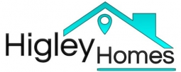Higley Homes