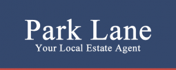 Click to read all customer reviews of Park Lane Estates