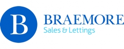 Braemore Sales & Lettings's Company Logo