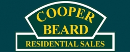 Cooper Beard Estate Agents