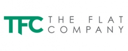 The flat company reviews read customer reviews of the flat company the flat company publicscrutiny Gallery