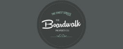Boardwalk Property Co.