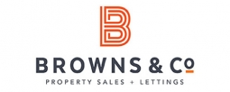 Browns & Co Property Ltd
