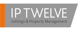IP Twelve Lettings & Property Management