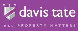 Click to read all customer reviews of Davis Tate