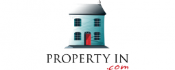 Property In Logo