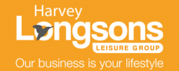 Harvey Longsons Logo