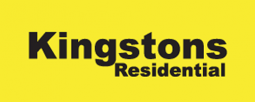 Kingstons Residential Cardiff
