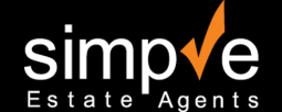 Simple Estate Agents's Company Logo
