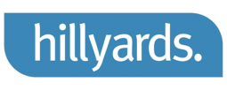 Hillyards Estate Agents's Company Logo