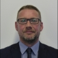 Staff profile picture